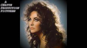 in loving memory of elizabeth taylor violet eyes youtube