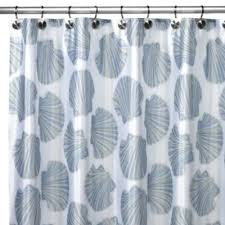 Shower Curtains Bed Bath And Beyond Buy Croscill Shower Curtain From Bed Bath U0026 Beyond