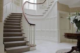 Curved Handrail Stairs U2013 Brett Joinery Experts In Joinery And Fit Out Solutions