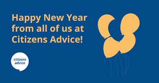 Search For Your Local Citizens Advice Citizens Citizens Advice Home