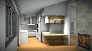 kitchen design 8 steps to add value to your home and lifestyle