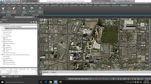 setting up coordinate systems for bing maps and other gis data