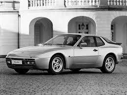 porsche 944 black porsche 944 turbo turbo s 951 specs 1985 1986 1987 1988