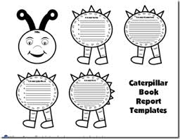 images caterpillar head template