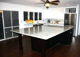 6 foot kitchen island kitchen island 6 foot kitchen island wide kitchen island with