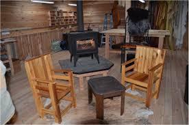 bull mountain horse u0026 hunting ranch u2013 499 000 u2013 roundup mt