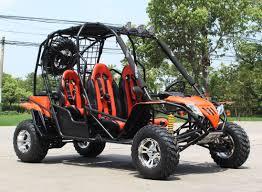 mini jeep atv atvs in acadiana blaze powersports and outdoors atvs4kids mini