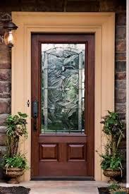 Exterior Replacement Door Atlanta Replacement Doors Atlanta Doors