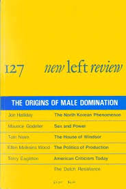 Paul De Man Blindness And Insight Terry Eagleton The Idealism Of American Criticism New Left