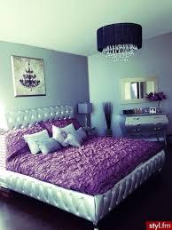 Purple Bedroom Ideas Best 25 Purple Bedroom Accents Ideas On Pinterest Purple