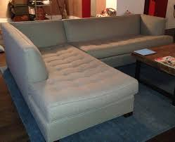 Mitchell Gold Sectional Sofa Luxury Sectional Sofa Mitchell Gold Bob Williams In Hell S