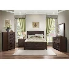 Long Weekend Sale Lastmans Bad Boy - Bad boy furniture bedroom sets