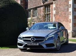 cheap amg mercedes for sale best 25 used mercedes for sale ideas on mercedes
