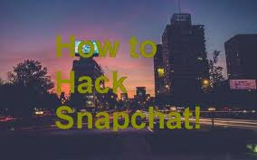 hacked snapchat apk snapchat hack link snapchat hacking app