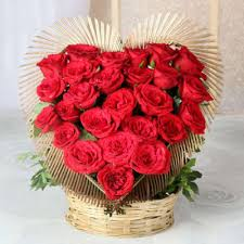 flowers to india send flowers to india online flower delivery in india same day