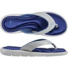 Nike Comfort Flip Flop Nike Ladies Products Ultimate Lifestyle Store