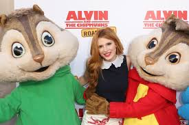alvin and the chipmunks alvin and the chipmunks th ollantay center for the arts
