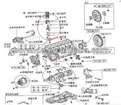 excavator spare parts alternator for 4bg1 engine alternator buy