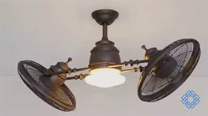 Ceiling Fans Light Shades Awesome Ceiling Fan Light Shades U Robinson House Decor
