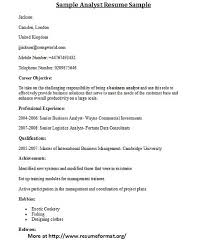 different resume types dentist receptionist resume sle cheap cover letter writing