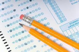 examen montenegro 3 grado primaria exámenes bimestrales primaria diario educación