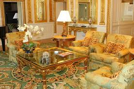 Paris Las Vegas Interior Paris Las Vegas Las Vegas Hotel Deals