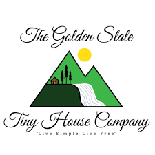 the golden state tiny house company local services fresno ca