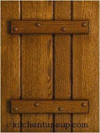 oak kitchen cabinet doors style color contemporary italia with sienna wild apple