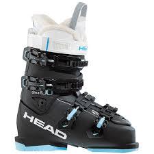 womens boots 100 100 ski boots s 2018 evo