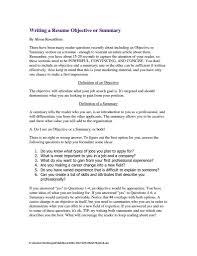 sample resume for sql developer iphone developer resume dalarcon com java developer resume sample msbiodiesel