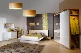 White Bedroom Furniture Set White Bedroom Set Ideas Descargas Mundiales Com