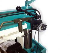 Woodworking Machinery Uk by Itech Ras350 Radial Arm Saw 6hp At Scott Sargeant Woodworking