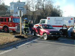 Maryland Vehicle Bill Of Sale by Emergency Medical Service Cumberland Md