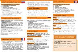 Terms And Conditions 5 Terms And Conditions U2013 Day Free Miami Car Rental