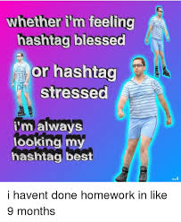 Meme Hashtags - 25 best memes about hashtag blessed hashtag blessed memes