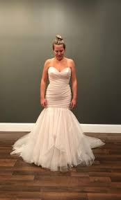 alvina valenta wedding dresses alvina valenta wedding dresses for sale preowned wedding dresses