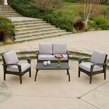 Best Fabric For Outdoor Furniture - luxury cleaning outdoor furniture fabric photograph ideas for