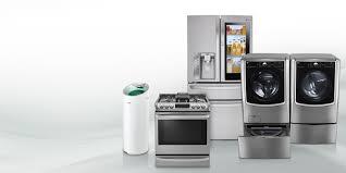 Best Kitchen Appliances by Lg Kitchen Appliances Reviews Blogbyemy Com