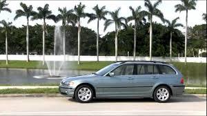 2005 bmw 325xi 2005 bmw 325xi sports wagon awd gray green metallic gulfstream
