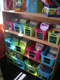 Classroom Bookshelf More Classroom Libraries Margd Teaching Posters