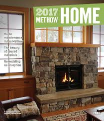 2017 methow home by methow valley news issuu