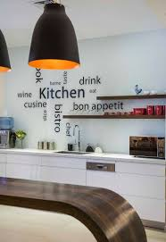 wall decor ideas for kitchen brilliant kitchen wall decor ideas to enhance your kitchen