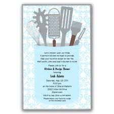 kitchen tea invitation ideas kitchen shower invite wording ideas kitchen