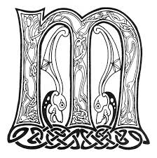 559 best celtic images on celtic knots celtic and