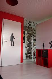 chambre gris et rose chambre gris et rouge chambre rouge u0026 gris by parfums