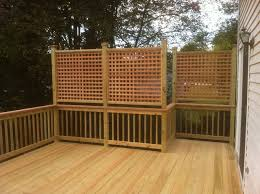 apartment patio railing awesome diy patio furniture composition