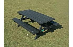 Picnic Benches For Schools X Junior Picnic Benches