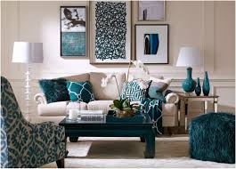 living room ideas blue white covered english rolled arm sofa fancy