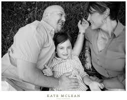 spring family portraits at leu gardens kate mclean photography
