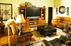 large storage ottoman family room eclectic with footstool iron